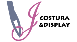 costura & display